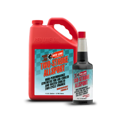 TWO STROKE ALLSPORT OIL